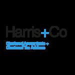Harris+Co Chartered Accountants